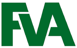 FVA, Logo